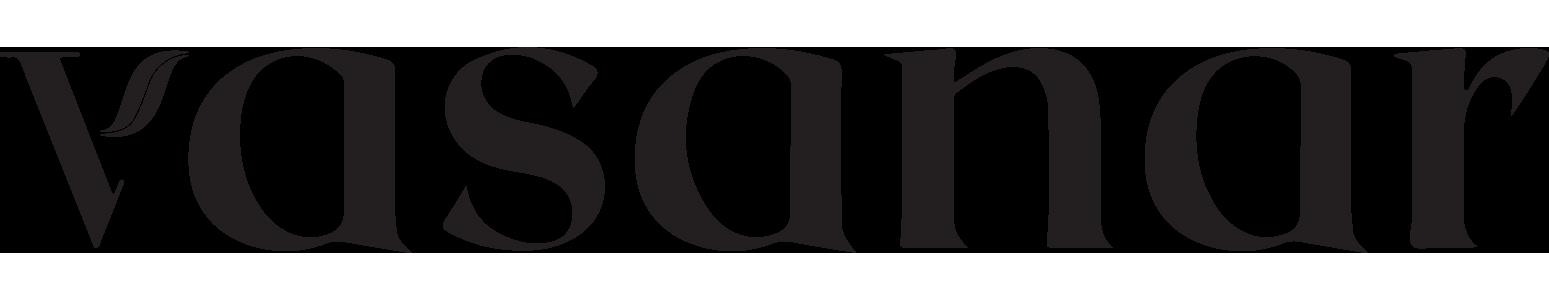 Vasanar.com